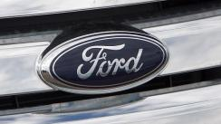 CEO de Ford advierte por expectativas sobre autos sin conductor