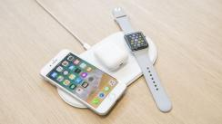 Apple cancela anticipado accesorio de carga inalámbrica AirPower