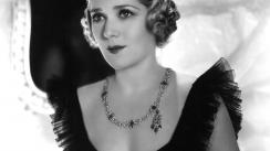 Mary Pickford, y por qué fue la primera gran estrella de Hollywood