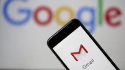 Google logra neutralizar intento de regular Gmail en Europa