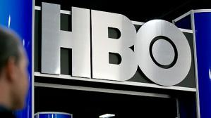 "HBO, con programas como ""Game of Thrones"", ""Girls"" y ""True Detective"", dialoga con otros posibles distribuidores. (Bloomberg)"