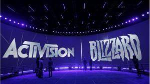 Los últimos anuncios han sido esta misma semana. El coloso de los videojuegos Activision Blizzard, responsable de franquicias como World of Warcraft, ha llegado a un acuerdo para hacerse con la empresa propietaria de la popular Candy Crush por US$ 5,900 m