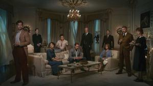 And Then There Were None (Lifetime) (Foto: IMDB)