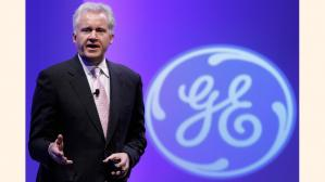 Jeffrey Immelt.  CEO de General Electric. (Foto: Forbes)
