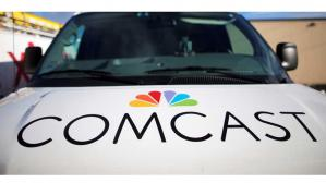 10. Comcast NBCUniversal