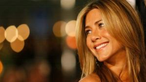 Apple compra los derechos de una serie con Jennifer Aniston