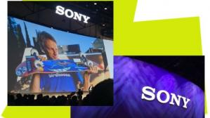 Sony anuncia nuevos productos a la vanguardia en 'wearables'