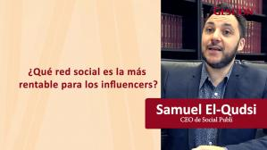 ¿Es rentable ser influencer?