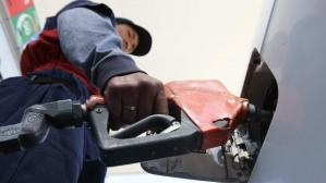 Combustibles: Opecu