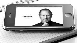 secretos de Steve Jobs
