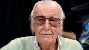 tips del legado de Stan Lee (Marvel Studios)