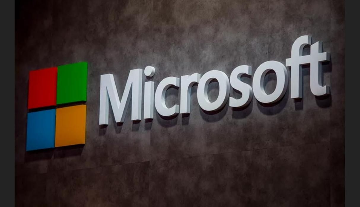 FOTO 2 | 2. Microsoft, software y programación, Estados Unidos. (Foto: Getty)