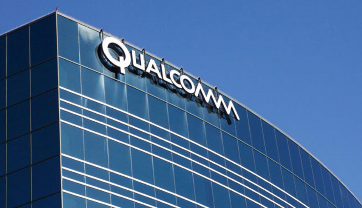 Qualcomm (2018). The US electronic components giant Qualcomm received a penalty of 997 million euros in January for having bribed Apple to only use its products and not those of competitors in their iPhones and iPads.